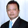 Monjurul Alam (Jewel)
