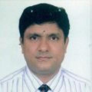 Sonjit Kumar Chakraborty