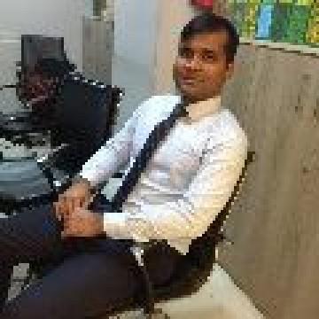 Md. Taufiqur Rahman