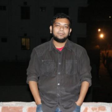 M. M. Sajedul Hasib