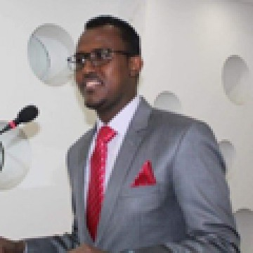 Mowlid Abdi Kulmiye Wasuge