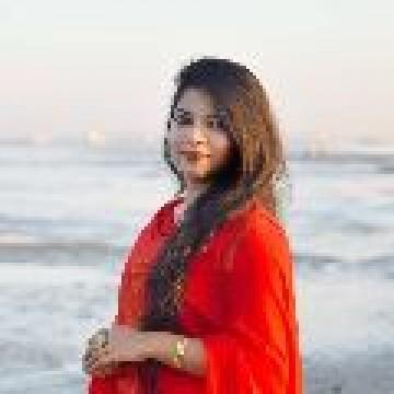 Sabiha Kamal