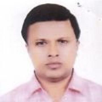 Mohammad Saiful islam Chowdhury