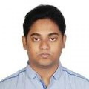 Anwar Hasan Shuvo