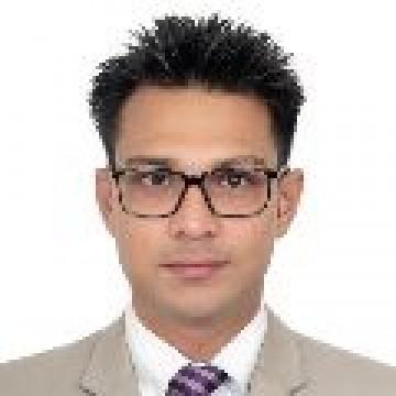 Allama Iqbal Anik