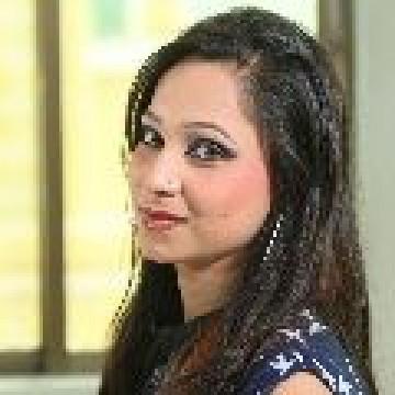 Munira Jaman