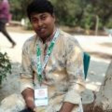 Mahfuzur Rahman (Mahfuz)