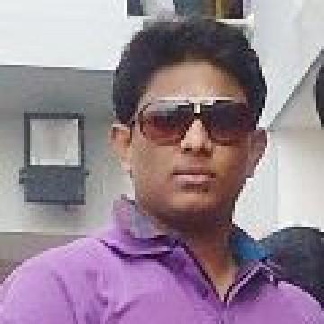 Md. Mehedi Hassan