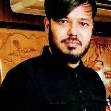 Md.Tanzim Bin Masood