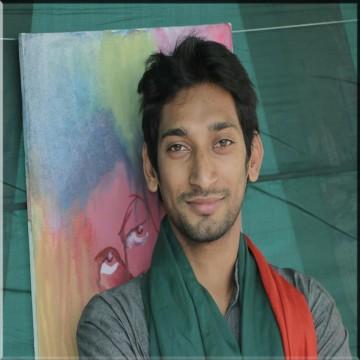 Md. Jakaria Abbasi