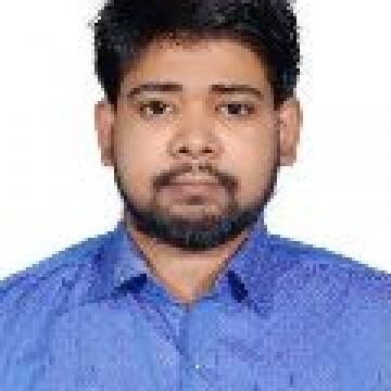 Md Naim Chowdhury