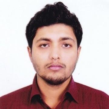 Anupam Samodder