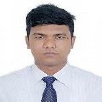 Md. Fuad Al-Amin