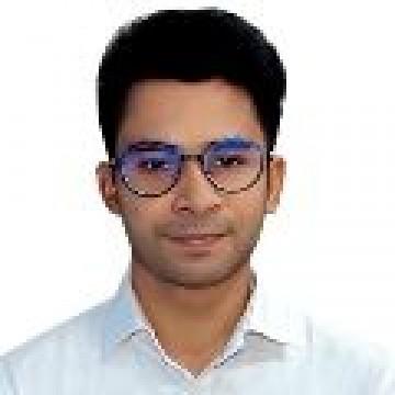 Md. Sohid Ullah