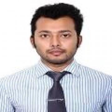 Abdullah Al Masum