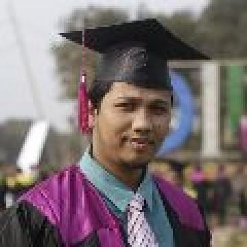 Md. Abdur Razzak Sarker