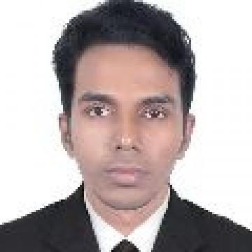 Kazi Md Anwarul Karim