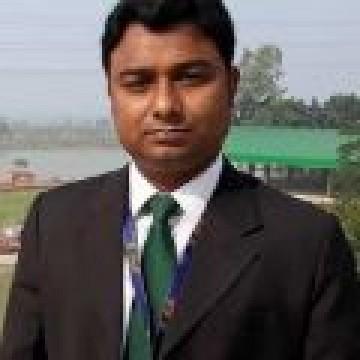 M. Shahin Sarwar