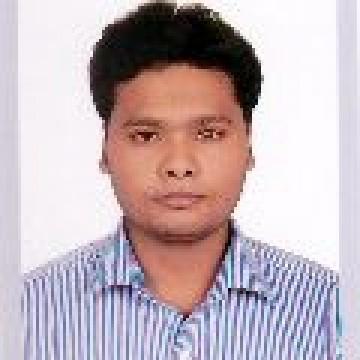 A.H.M Mosiur Rahman