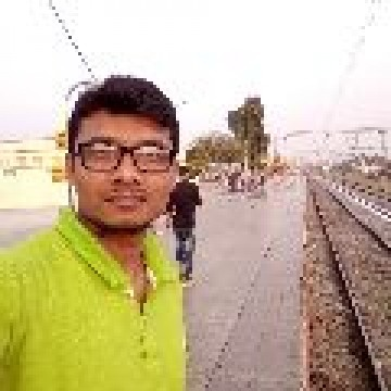 SM Shahjalal Shaju