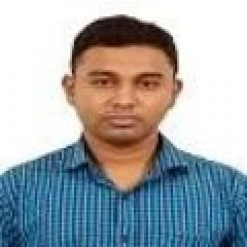Md Amit Hasan Tonmoy