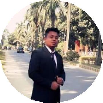 Md. Habib Prodhan