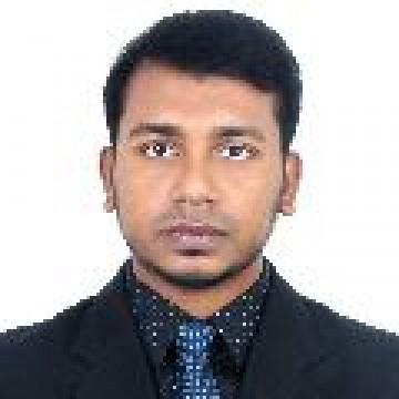 Md. Borhan Uddin