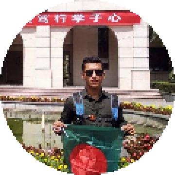Md. Razib Bhuiya