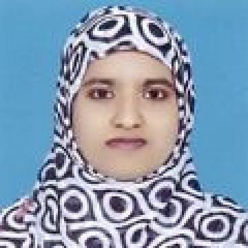 Mst. Sakila Sultana