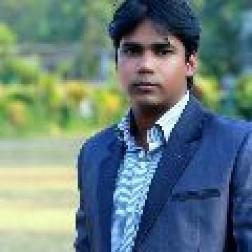 Md. A. K. Azad