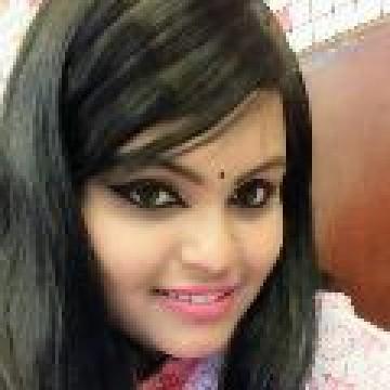 Mousumi Ela