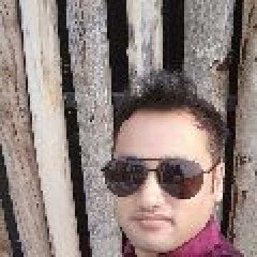 SK. Mustafizur Rahman