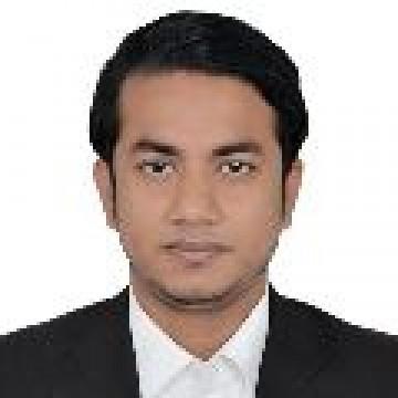 Mr. Md.Nesar Ahmed