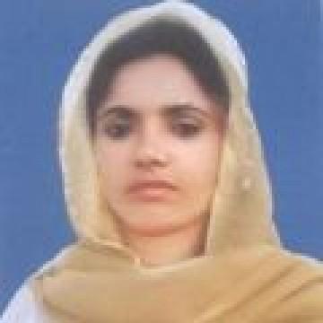 Most. Monowara Begum