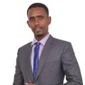 Abdulkadir Hassan Ahmed