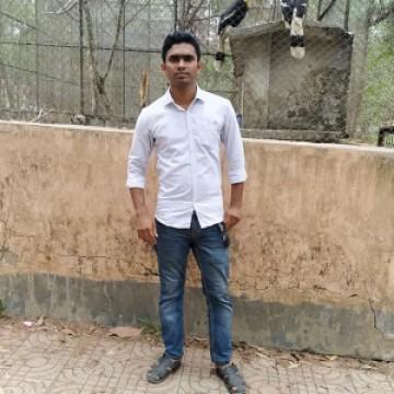 Md. Mahfuzur Rahman