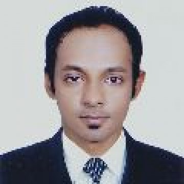 Sayed Abdullah Amim