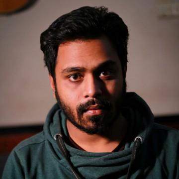 Md Mahmudur Rahman (Bappy)