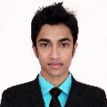 MD. Khairul Bashar Nayon