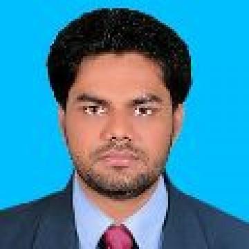 Md.Delwar Hossain