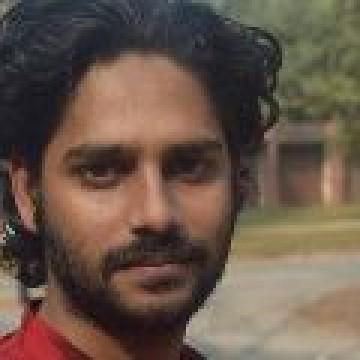 Shahadat Hossain
