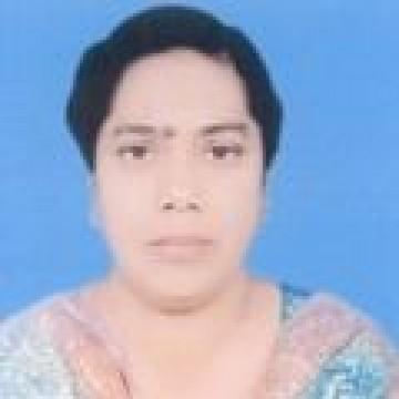 Khairun Nahar