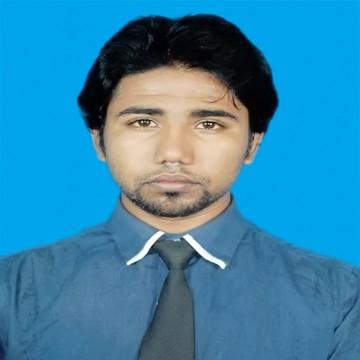 Khandokar Tasnim Hasan