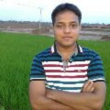 Md. Hasibur Rahman