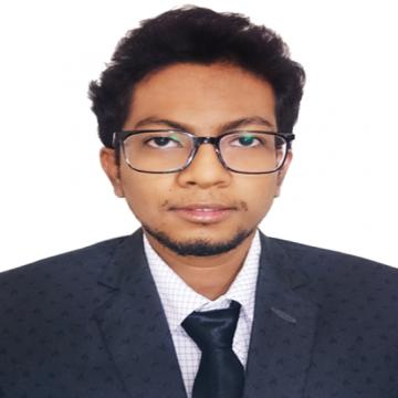 Shiv Shekhor Saha