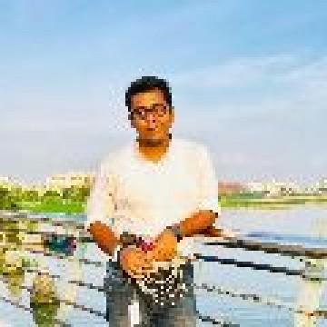 Farhan Tanvir Shuvo