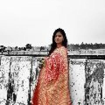 Sayeda Sadia Shahrin
