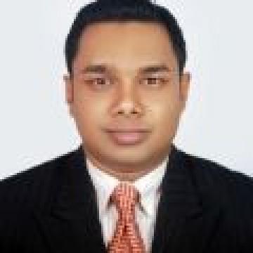 Mr. Habib Ullah Babu