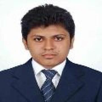 MD. BANOZIR AHAMED