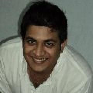 Kazi shahinur Rahman